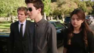 BEHAVING BADLY - Trailer Official (Selena Gomez) 2014