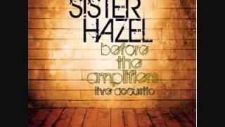 Watch Sister Hazel Just Remember video