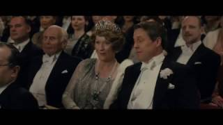 "Florence Foster Jenkins (2016) - ""Costumes"" - Paramount Pictures"