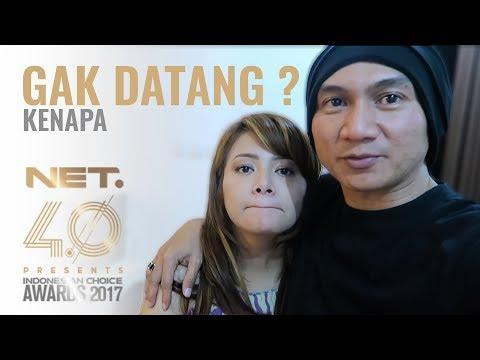 NET 4.0 ; KENAPA MANJI GAK DATANG? Feat MInda, Salva, Sultan, SON & SUN.