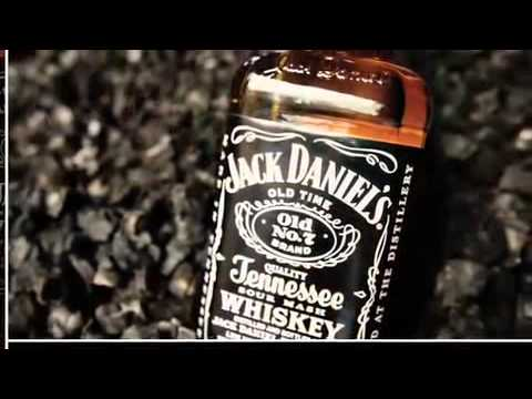 NEW - jack-lives-here Jack Daniels Commercial