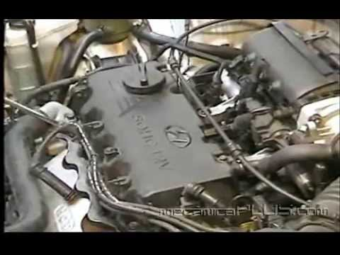 Cambiar Inyectores De Suzuki