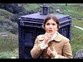 BREAKING: Doctor Who assistant dies aged 69