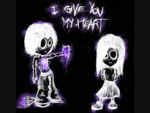 Atozzio : Every Piece Of My Heart lyrics - LyricsReg.com