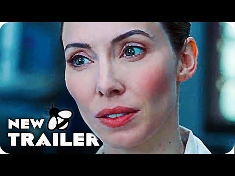 THE FEMALE BRAIN First Look Film Clip (2017) Sofía Vergara Movie en streaming