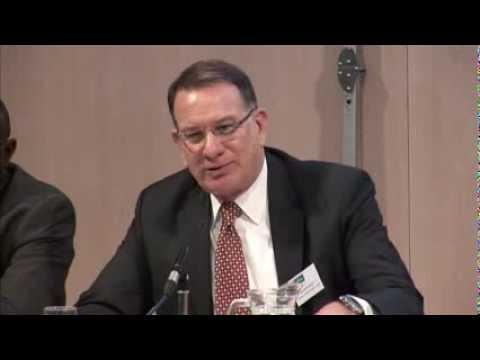 Disease Control: Malaria and NTDs - Malaria Consortium at 10