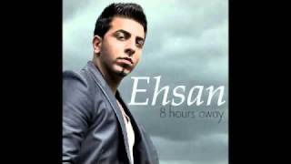 Watch Ehsan 8 Hours Away video
