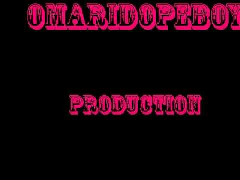 Drake - Deceiving  (Instrumental) {OmariDopeBoy Version}
