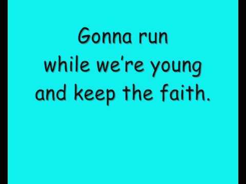 High School Musical  Everyday + Lyrics