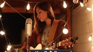 Download Lagu Drinkin' Too Much (Sam Hunt Acoustic Cover) Gratis STAFABAND