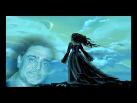 Sona Na Chandi Na Koi Mahal-Ruqesh