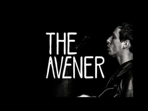 The Avener ft. Mark Asari - I Need A Good One