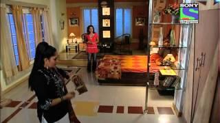 download lagu Aahat - Episode 14 gratis