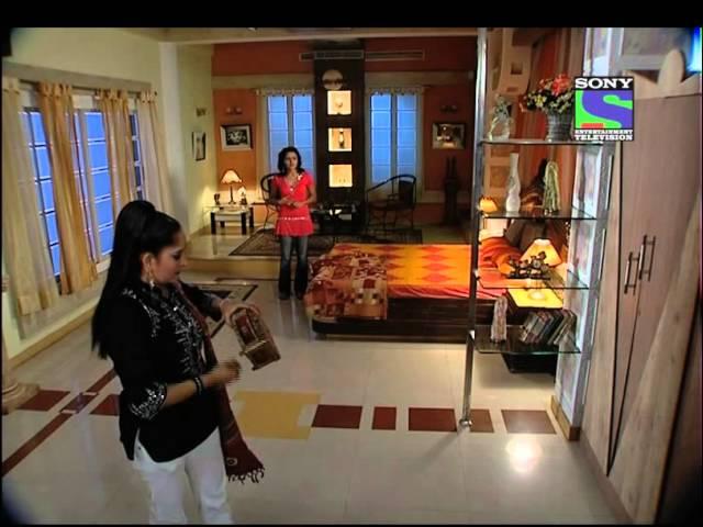 Aahat - Episode 14