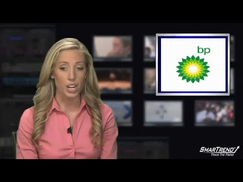 Energy Sector Report: July 15th, 2010