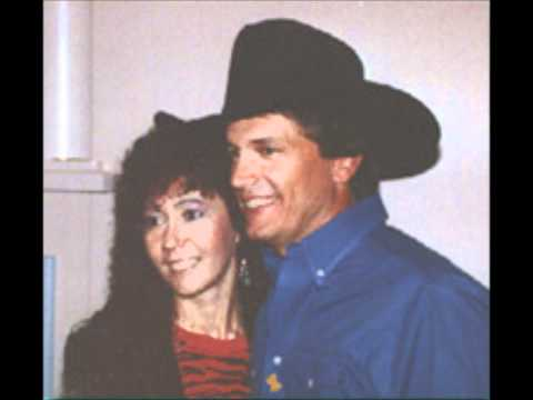 George Strait - Stay Out Of My Arms