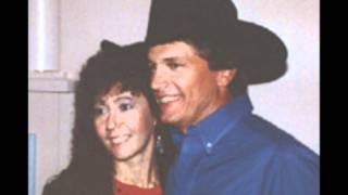 Watch George Strait Stay Out Of My Arms video