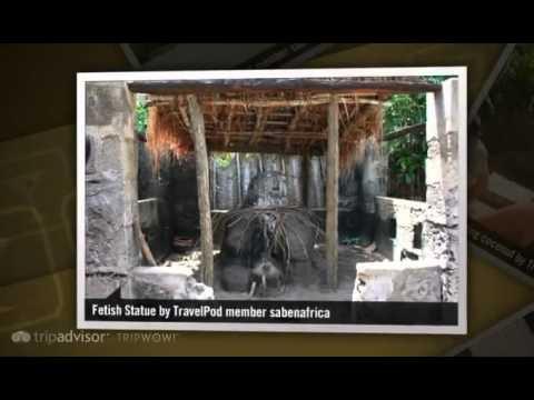 """From Ghana to Nigeria via Togo and Benin"" Sabenafrica's photos around Accra, Ghana (travel pics)"