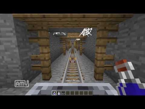 Minecraft Sonic play Minecraft