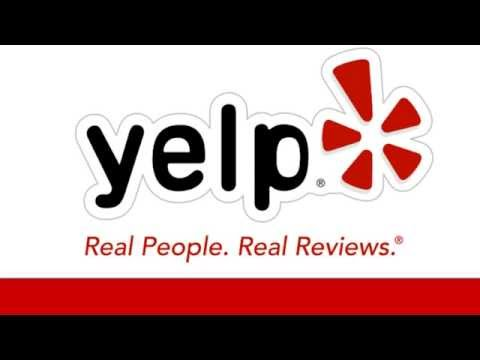 Yelp for businesses vs. Google Adwords review