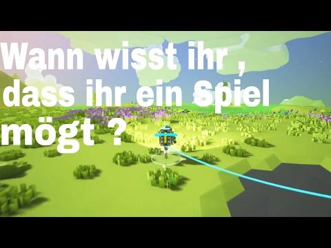#neustart Random Video - Wann ihr euch Spiele kaufen solltet - Erstes Video nach Neustart