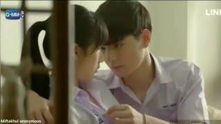 Story Wa Jadi Yang Terhebat Paling Romantis Teenage Drama Cover | Status Wa Baper Terbaru | Quotes