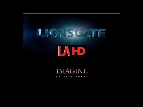 LionsgateImagine Entertainment