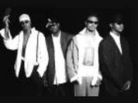 Jodeci - If You Think You're Lonely Now Music Videos