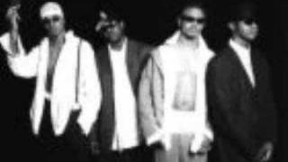 Watch Jodeci If You Think Youre Lonely Now video