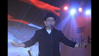 Download Lagu Semua Tak Sama  - Padi Reborn Live In Cianjur Gratis STAFABAND