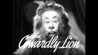 Cairo (1942) - Official Trailer