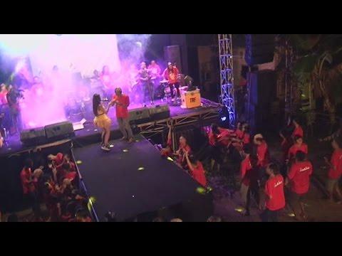 download lagu YULIA  -  TUM HI HO -  BIMO MUSIK LIVE PASUKAN KATAK gratis