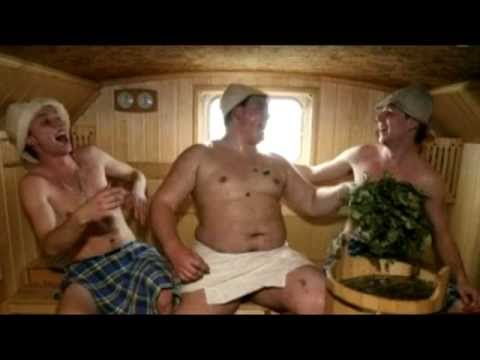 onlayn-video-golih-bab-russkie