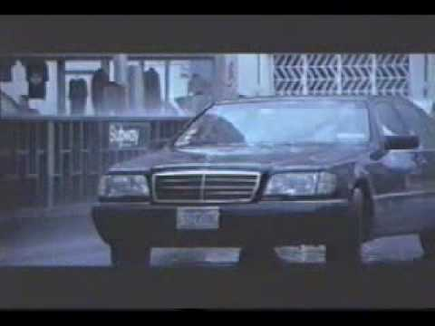 The Firm ft. Dr.Dre - Phone Tap Video