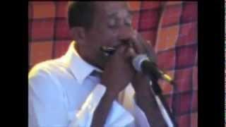 Heritage Day Marigot Dominica October 2006 #2