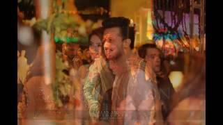 Musafir - Atif Aslam & Sara Bharwana -- Full Audio