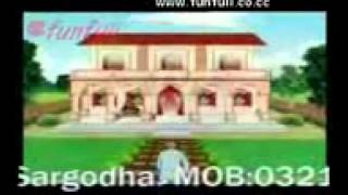 Akbar Te Acho Punjabi Cartoon Story 3 By ·÷±‡± ¢Hi€ƒ ¤¤7 ±‡±÷