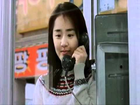 STORY OF THEM - Keep my smile [Moon Geun Young, Yoo Seung Ho, Choi Min Ho(SHinee), Kim Soo Hyun]