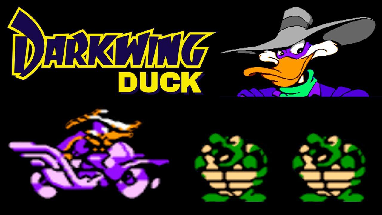 Scrooge McDuck  Disney Wiki  FANDOM powered by Wikia