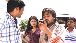 Vethika Nenu Naa Ishtamga (2014) || Comedy Scenes 04