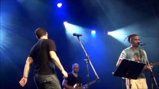 Vídeo 38 de Pedro Mariano