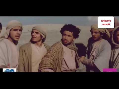 হযরত ইউসুফ (আ.) কে কুফে ফালানোর চমকপ্রদ কাহিনী ।। Bangla Islamic Documentary - Yusuf Julekha