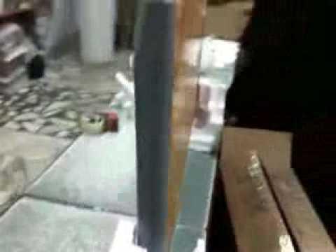 М-Видео ЖЖот