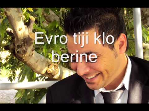 islam zaxoyi dile min new 2010 with lyrics