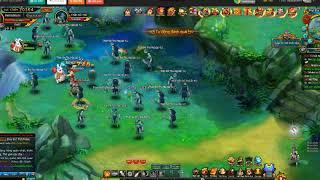 Huong dan choi Game Tu Ha Part 18