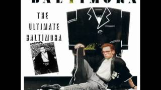Baltimora - Come On Strike