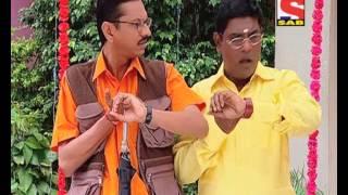 Taarak Mehta Ka Ooltah Chashmah - तारक मेहता - Episode 1511 - 2nd October 2014
