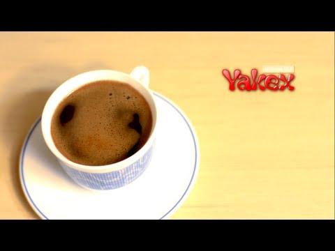 Как варить молотый кофе - видео
