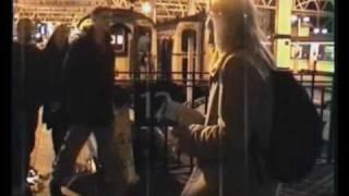Eskobar - Why London?