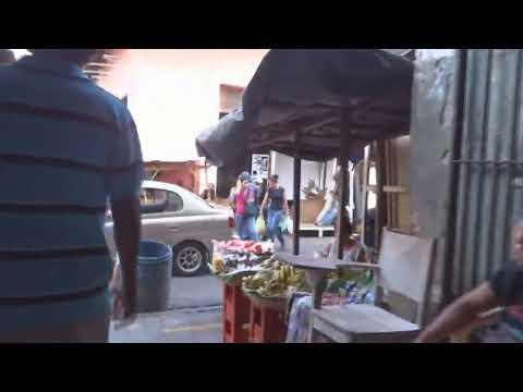 GRANADA,NICARAGUA 2013